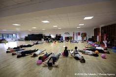 Yoga-in-fiore-famiglie-1.jpg