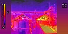 termografia-aim-udine.jpg