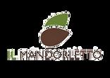 logo-mandorletto.png