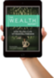 ipad wealth report 3.png