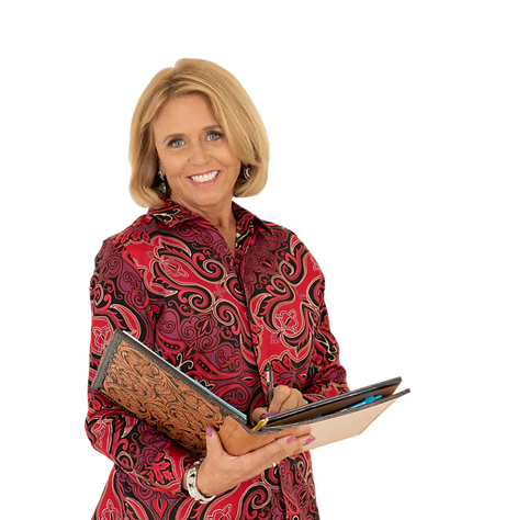 Cheryl with book (1).png