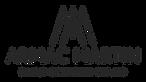 Armac Martin Logo.png