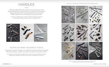 Brochure page handles.JPG