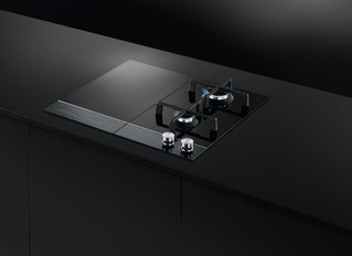 ADVICE | Gas VS Induction