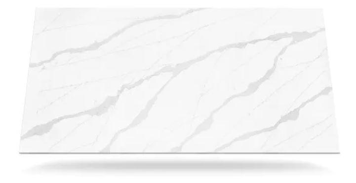 Silestone quartz - Eternal Calacatta Classic