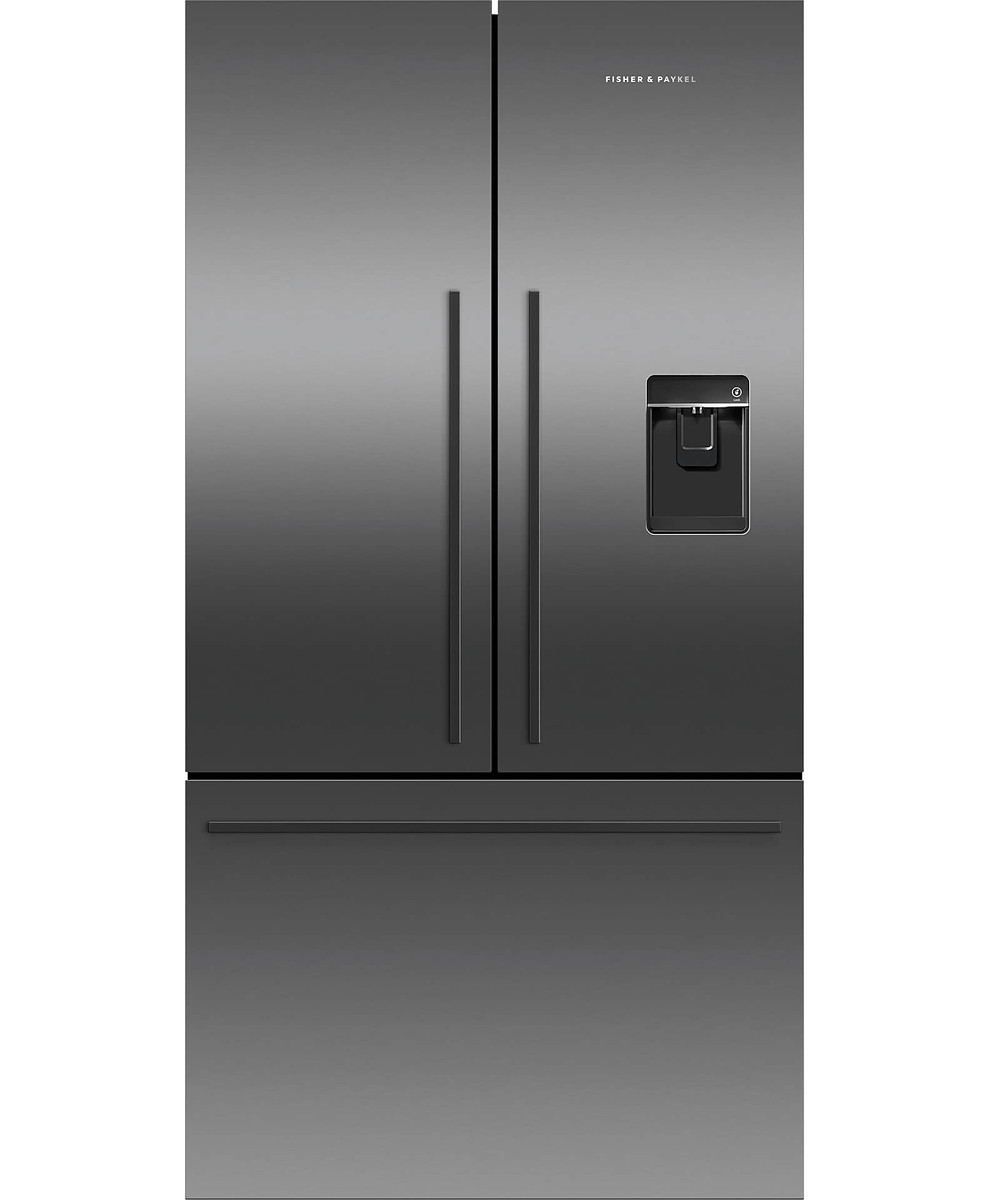 Fisher & Paykel fridge freezer