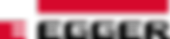 egger-logo.png