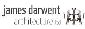 James Darwent logo stacked lg.jpg