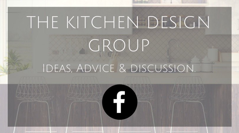 THE KITCHEN DESIGN GROUP | FACEBOOK