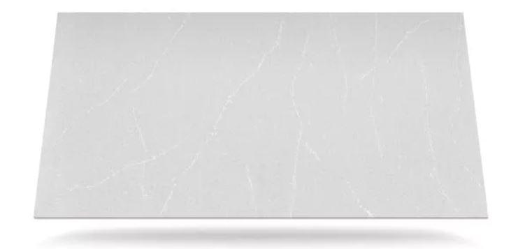 Silestone Quartz - Eternal Desert Silver