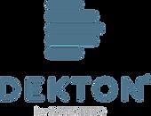 dekton-logo-