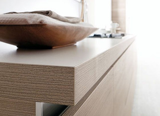 PRODUCTS | Handle less Kitchens Explained