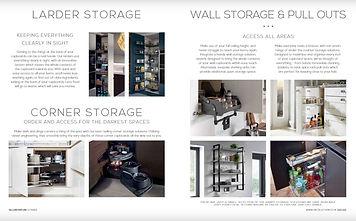 Brochure page storage.JPG