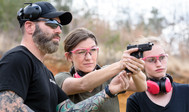 commercial-branding-photography-firearms-saftey-training-mother=-daughter (11).jpg