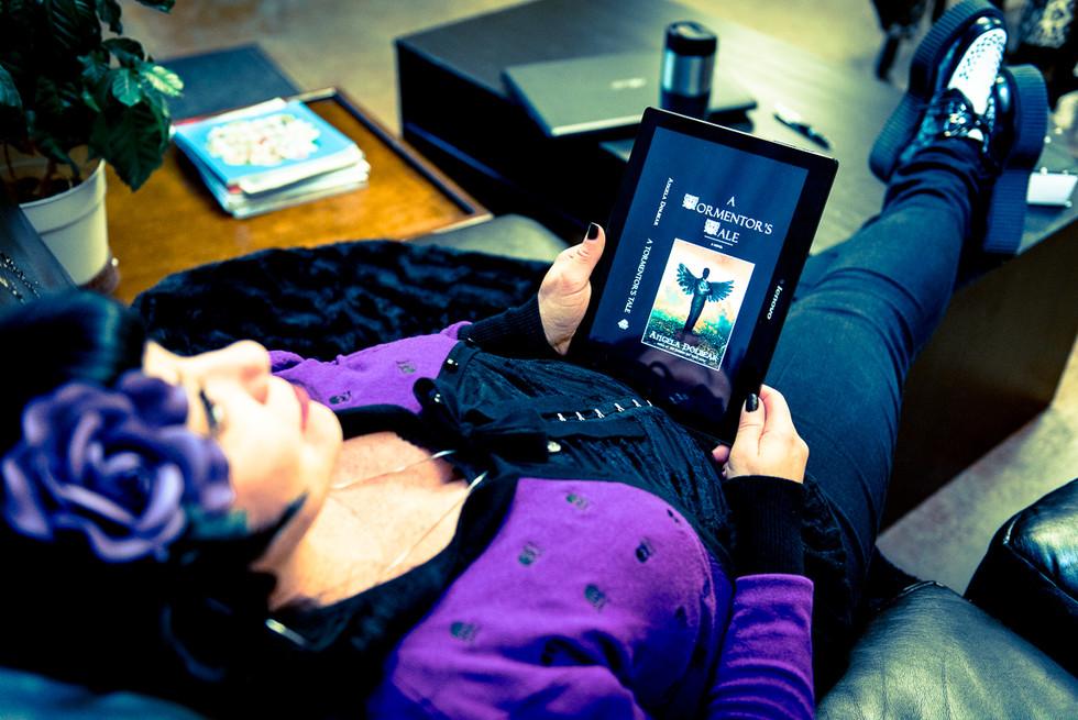 commercial-branding-photography-lifestyle-writer-Ipad.jpg