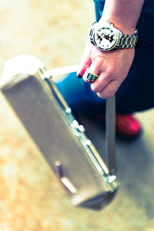 commercial-branding-photography-lifestyle-writer-cadilac-purse-mickey-mouse-watch.jpg