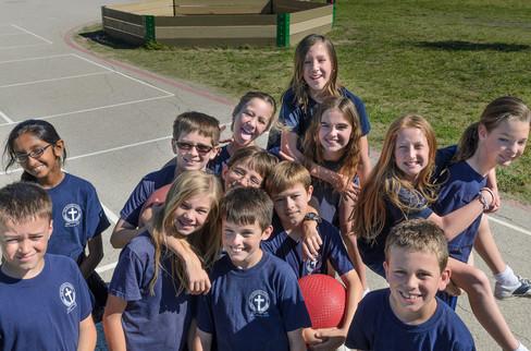 branding-photography-classroom-closeup-school-recess-ball-kids-children.jpg