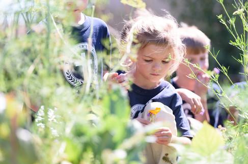 branding-photography-class-garden-kindergarten-closeup-private-school-kids-children-uniform (2).jpg