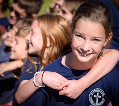 branding-photography-classroom-closeup-school-recess-kids-children-friends.jpg