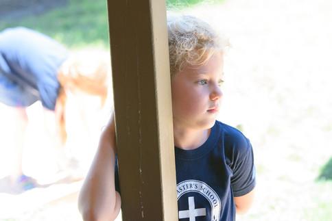 branding-photography-classroom-closeup-private-school-kids-children-uniform.jpg
