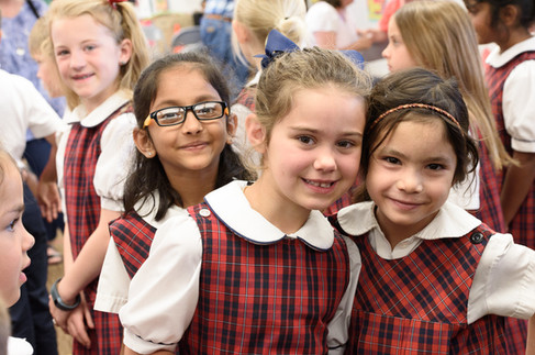 branding-photography-classroom-closeup-private-school-kids-children-uniform-plaid.jpg