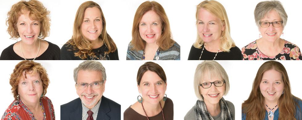 headshots-portraits-teachers-private-school-on-location-headmaster.jpg