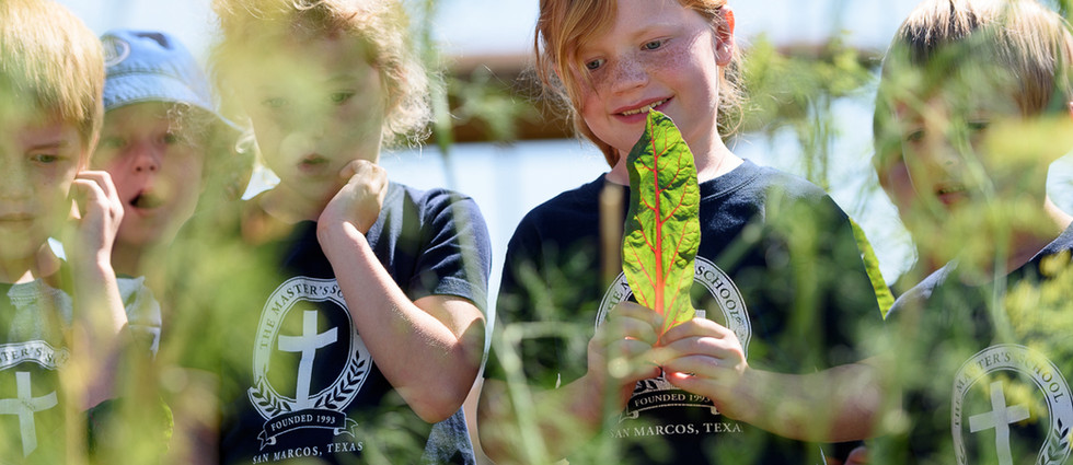 branding-photography-class-garden-kindergarten-closeup-private-school-kids-children-uniform.jpg