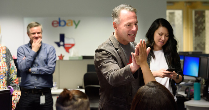 commercial-photography-interior-office-high-five-ceo.jpg