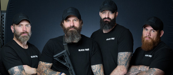 group-team-portrait-photography-on-location-self-defense-military-trainer.jpg
