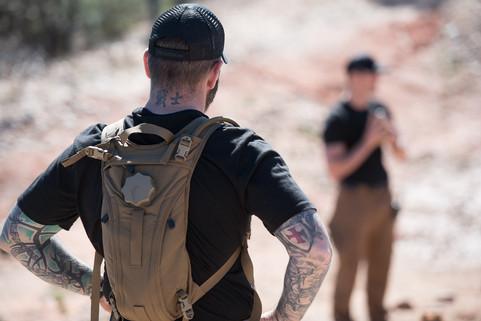 commercial-branding-photography-self-defense-training-military-teaching (11).jpg