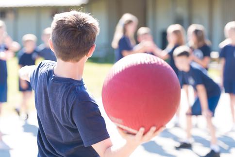 branding-photography-closeup-school-recess-ball-kids-children.jpg