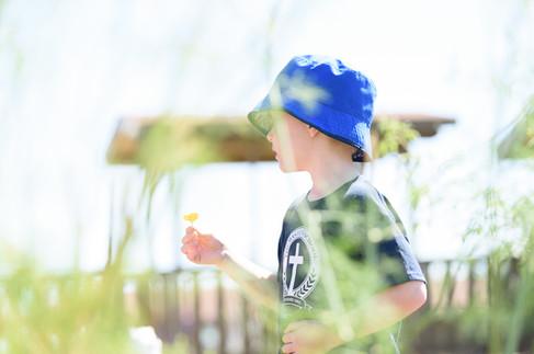 branding-photography-class-garden-kindergarten-closeup-private-school-kids-children-uniform (3).jpg