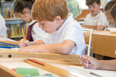 branding-photography-assembly-closeup-private-school-kids-children-uniform-.jpg