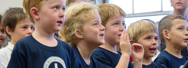 branding-photography-assembly-closeup-private-school-kids-children-uniform-plaid (2).jpg
