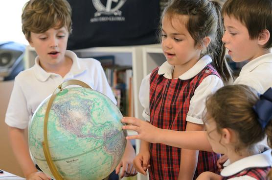 branding-photography-classroom-closeup-school-recess-globe-kids-children.jpg