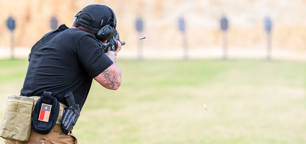 commercial-branding-photography-shooting-gun-range-practice-range.jpg