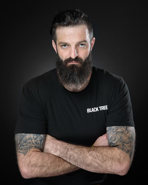 headshot-portrait-photography-on-location-self-defense-military-trainer (4).jpg