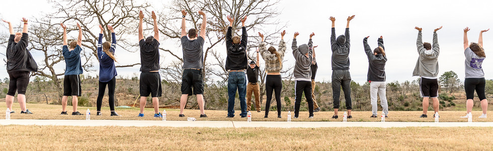 commercial-branding-photography-self-defense-training-workout (6).jpg