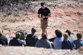 commercial-branding-photography-self-defense-training-military-teaching (10).jpg