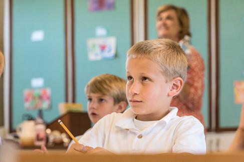 branding-photography-classroom-closeup-private-school-kids-children-uniform-plaid (4).jpg