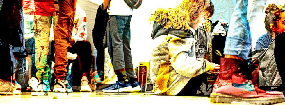 commercial-photography-school-children-s