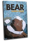 bear_book_300x415.jpg