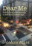 Sloane book cover.jpg