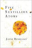 five-sextillion-atoms-cover copy.jpg
