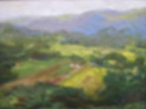 Rothstein-Connecticut River Valley (9x12