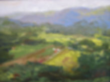 Rothstein-Connecticut River Valley (9x12