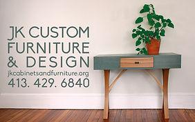 Jk-Custom-Furniture-add-BC.jpg