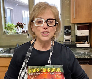 Alison & Rao's Cookbook.jpg