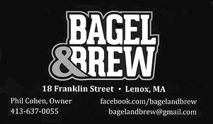 Bagel & Brew.jpg