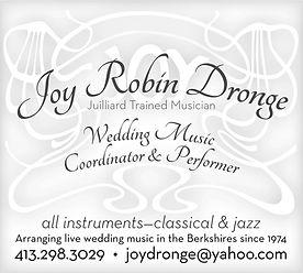 joydronge-wedding.jpg